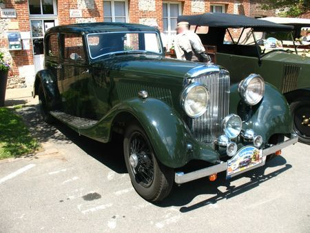 Bentley4-25av1