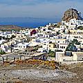 P1040292 - Amorgos, Hora -