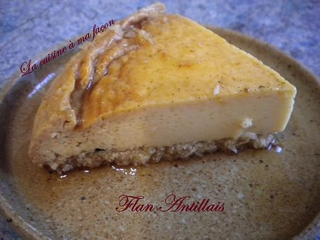 flan_antillais2