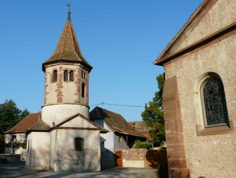 Avolsheim (10)