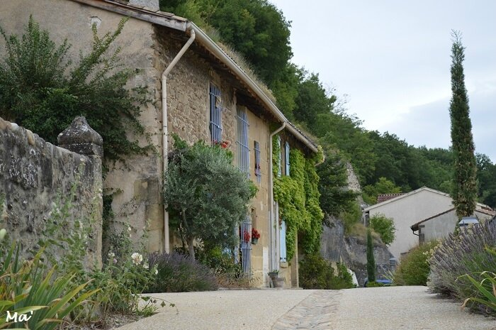 170702_Chateauneuf-sur-Isere