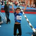 kid_athle_21_03_2015_IMG_4992