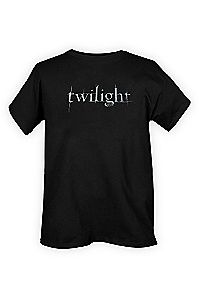 Twilight_Tshirt