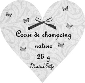 coeur_shampoing_nature_2