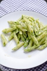 Penne-pesto-peasandlove-cabillaud-20