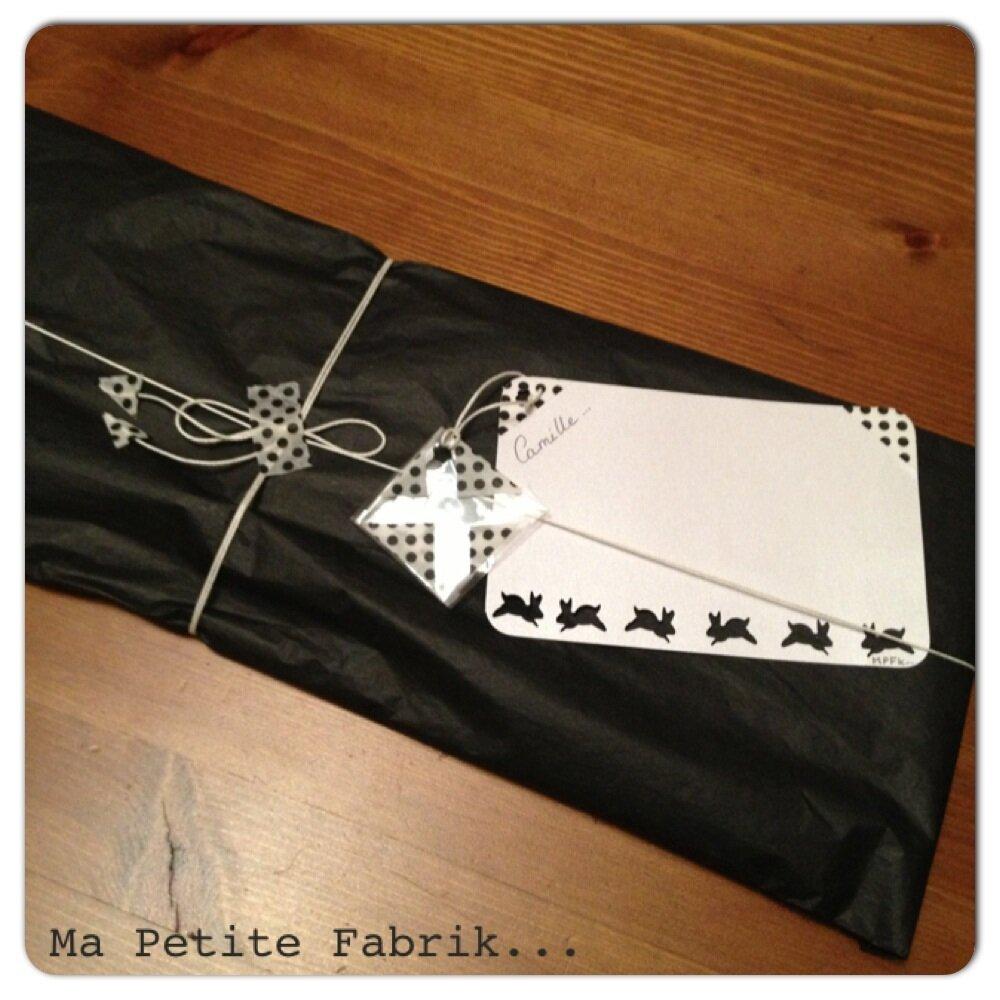 le retour des cartes dans ma petite fabrik ma petite fabrik. Black Bedroom Furniture Sets. Home Design Ideas