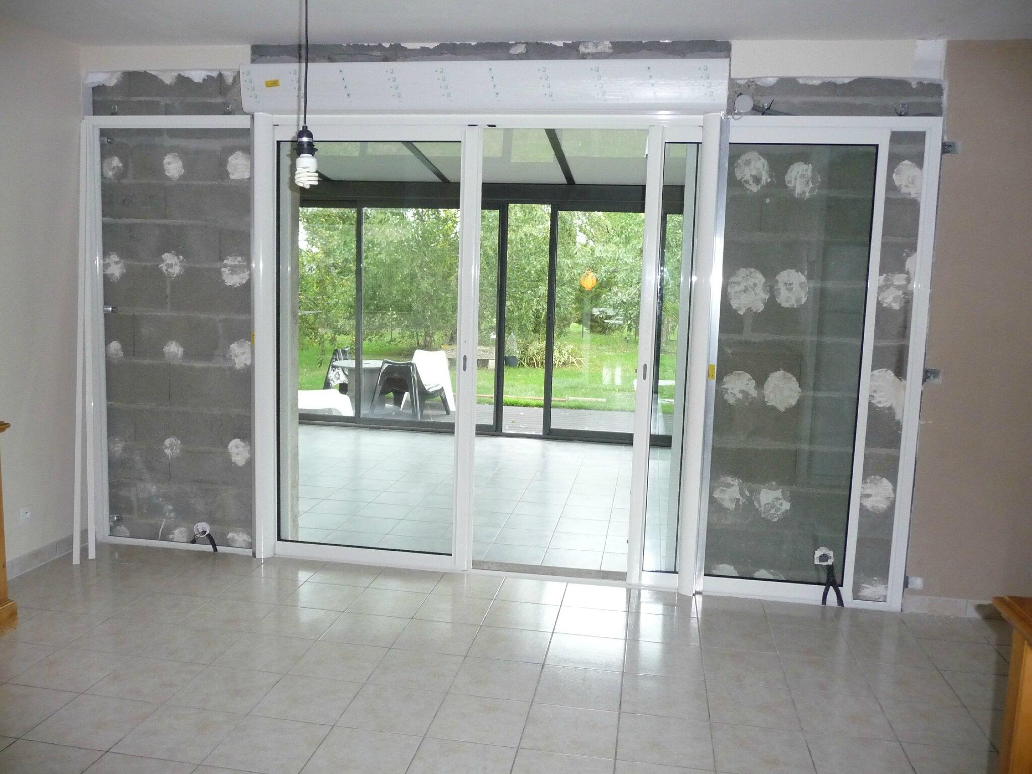 travaux quasiment finis mon atelier de gris et de broc. Black Bedroom Furniture Sets. Home Design Ideas