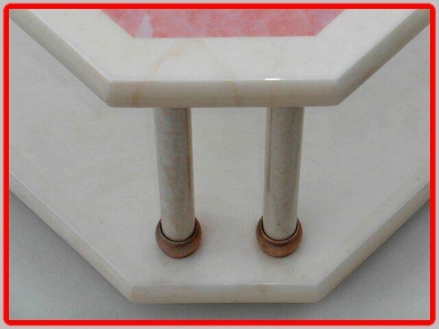 table basse design 70 /80