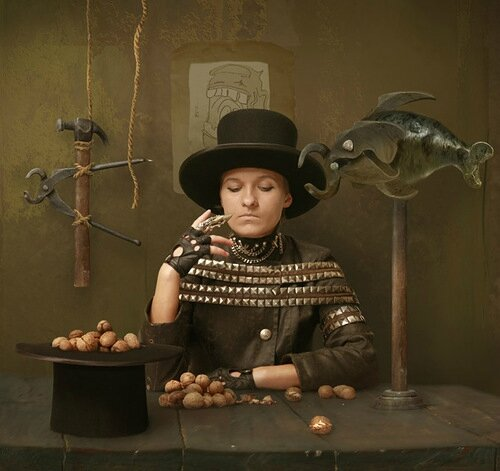 Beautiful-fantasy-world-in-photoart-of-Russian-photographer-Vladimir-Fedotko-12