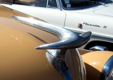 Ford_V8_convertible_de_1937_04