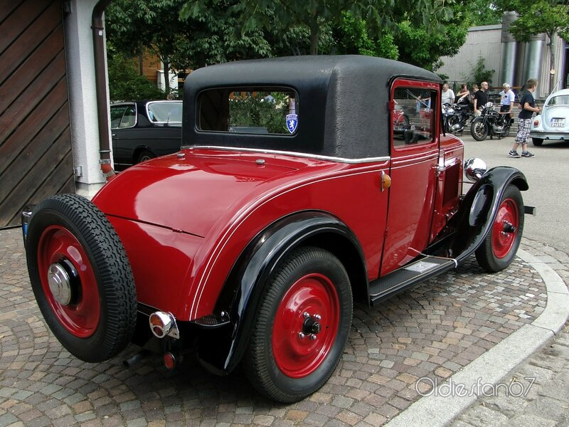 peugeot-201-coupe-1928-1933-b