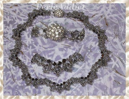 Scalloped_lace_argent_2