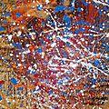 Pollock Solane