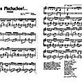 Adios muchachos - andré verchuren et son orchestre
