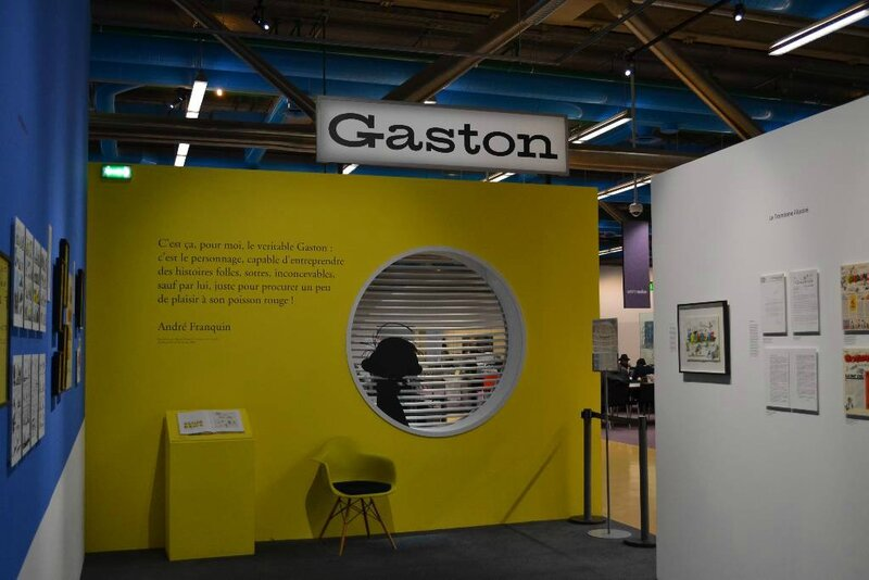 exposition gaston (41)