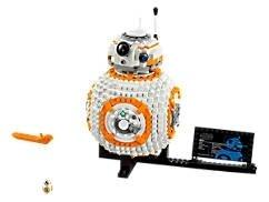 Image : Lego.com