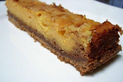 cheesecake_potimarron