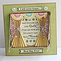 window card 005