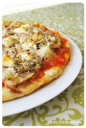 Pizza_endives
