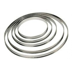 cercle-a-tarte-inox-a-bords-roules