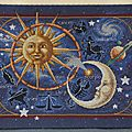2010-03-02 Celestial gathering 'by day'