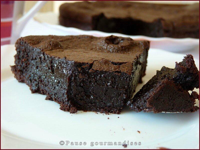 Super fondant au chocolat (7)