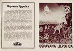 belle_bois_programme_yougoslavie