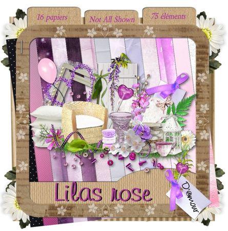 lilas_rose