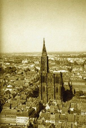 cathedrale_de_strasbourg
