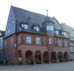 630px_Goslar_kaiserworth