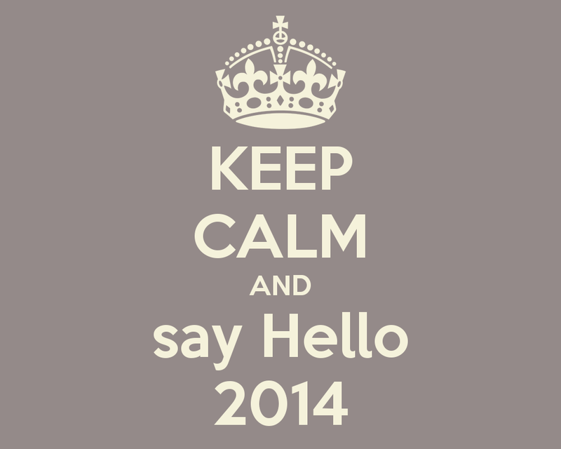 keep-calm-and-say-hello-2014-2