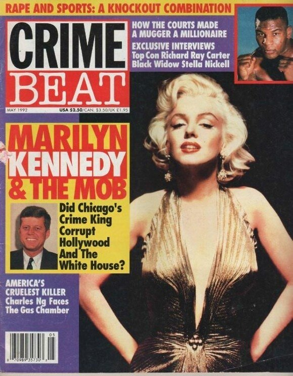1992-05-crime_beat-usa