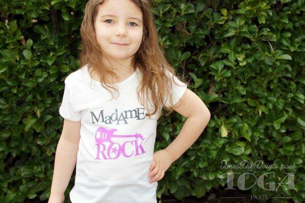 glitter_Madame rock_2mesdixdoigts (2)
