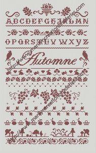 ABC_automnepic3