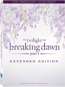 BD1extended