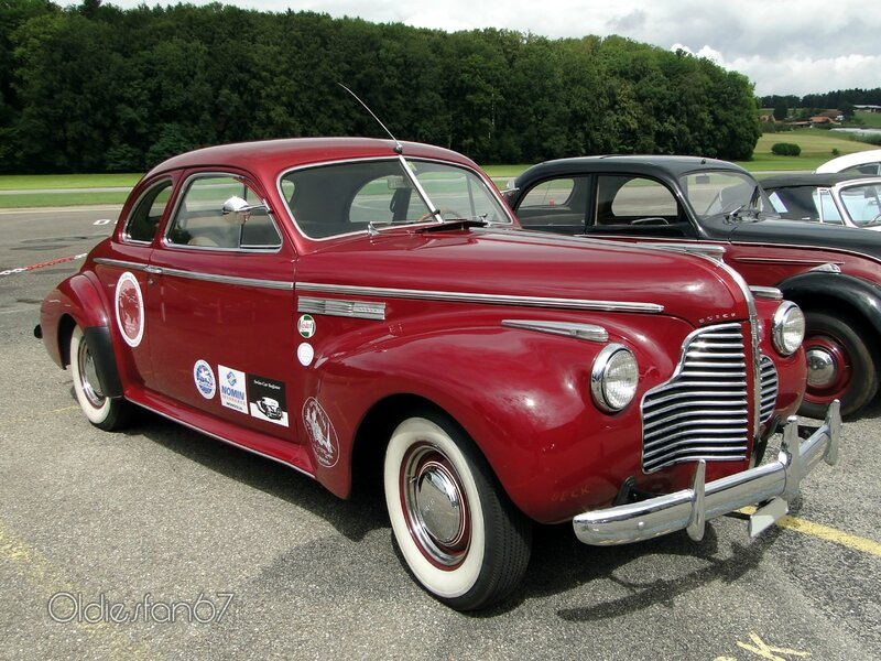 buick-super-sport-coupe-1940-a
