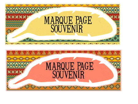 marque_pages