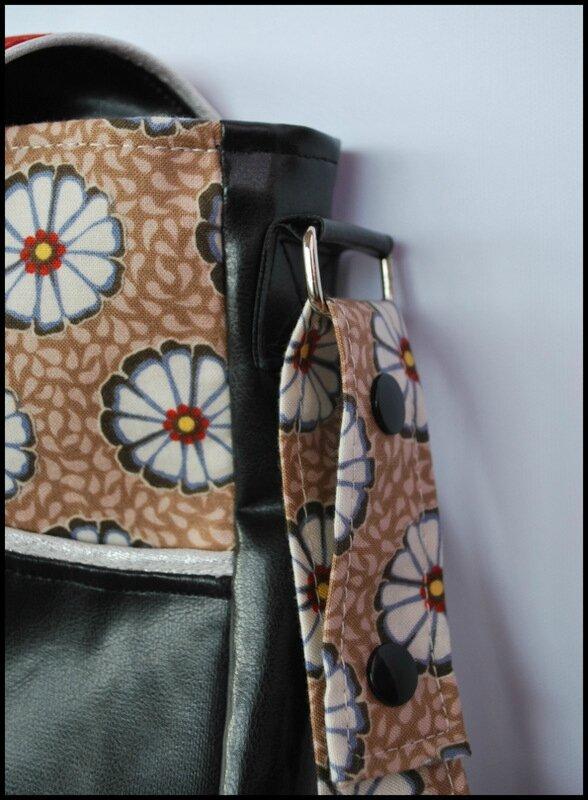 sac cléa2