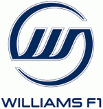 WILLIAMS BANNER