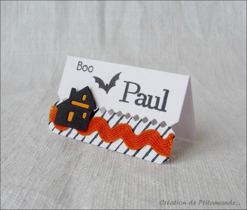 Marque place Halloween (1)