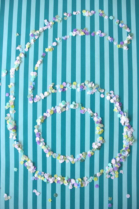 happy_6_confetti