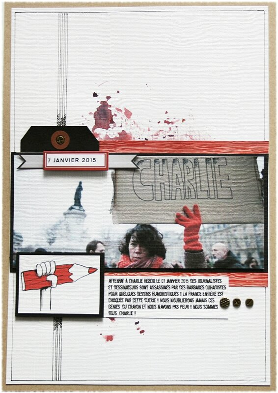page charlie0