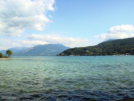 annecy7