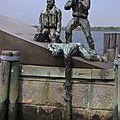 2012-04-25-16h56m28DSC_4273