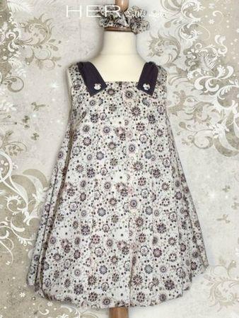 patron-couture-enfant-robe-delicieuse-16_9