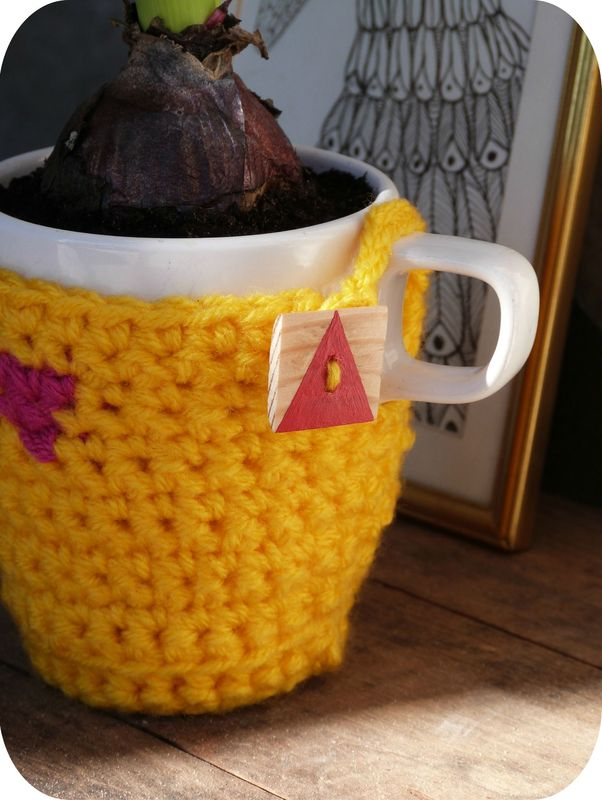 cosy mug5