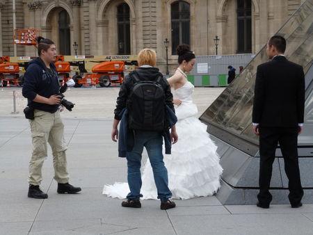 paris_2012_101