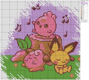 jigglypuff__s_lullaby_by_makibird_stitching-d41nfoy (1)