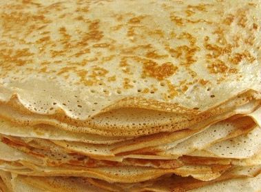 pile-crepes