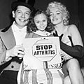 22/03/1955 photos promotionnelles stop arthrisis